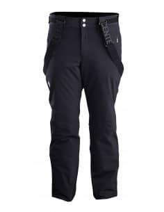 Spodnie Narciarskie Spodnie Descente SWISS Descente SWISS Descente