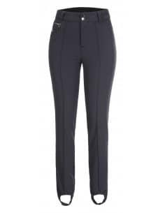 Spodnie Narciarskie Spodnie Luhta Salla 36715 Luhta
