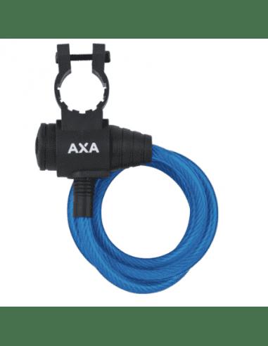 PRODUKTY ARCHIWALNE Axa Zipp 120/8  AXA