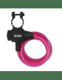 Zabezpieczenia Axa Zipp 120/8 LA-008767 AXA