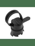PRODUKTY ARCHIWALNE Axa Plug-in RLN 180 / 10 59501895SC AXA