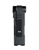 Zabezpieczenia Axa Newton FLK90 59504095SB AXA