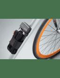PRODUKTY ARCHIWALNE Axa Foldable 600 LA-008160 AXA