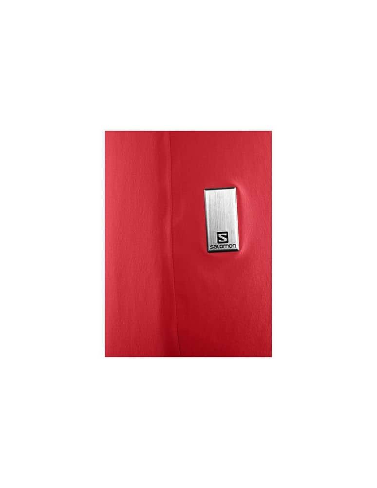 Spodnie Salomon WHITELIGHT PANT W | GOLD SPORT