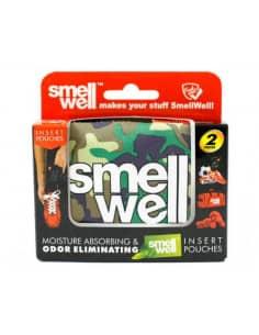 Pielęgnacja Obuwia Smell Well antyodor Smell Well antyodor SmellWell