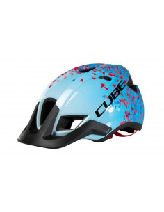 Kask Cube CMPT YOUTH