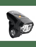Oświetlenie Lampka Axa Greenline Front 50 Lux LA-008789 AXA
