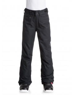 Spodnie Snowboardowe Spodnie ROXY Backyard Snow Pants ROXY Backyard Snow Pants ROXY
