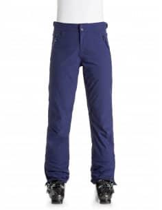 Spodnie ROXY Montana - Snow Pants