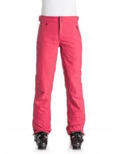 Spodnie Snowboardowe Spodnie ROXY Montana - Snow Pants ROXY Montana - Snow Pants ROXY