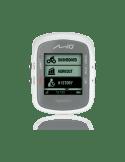 Liczniki i Nawigacje GPS Licznik GPS Mio Cyclo 100 Mio Cyclo 100 Mio