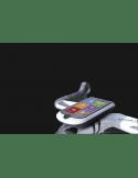 Liczniki i Nawigacje GPS Licznik GPS Mio Cyclo 505 HC Central Europe Mio Cyclo 505 HC  Mio