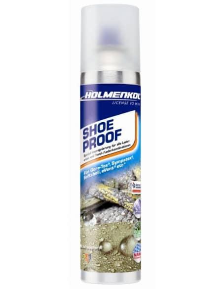 Impregnat Holmenkol Shoe Proof 250 ml
