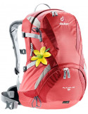 Plecaki Trekkingowe Plecak Deuter Futura 20 SL 34194 Deuter