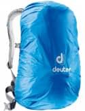 Plecaki Trekkingowe Plecak Deuter Futura 28 Deuter Futura 28 Deuter