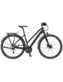 Miejskie Rower Scott Sub Evo 20 Lady 241521 Scott