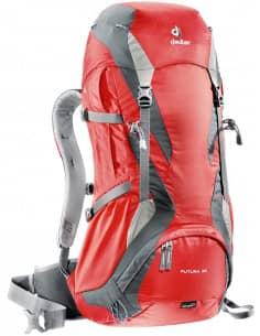 Plecaki Trekkingowe Plecak Deuter Futura 32 34254 Deuter