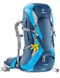 Plecak Deuter Futura Pro 34 SL