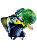 PRODUKTY ARCHIWALNE Plecak Deuter Waldfuchs 3610015 Deuter