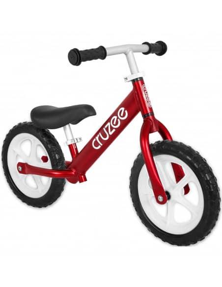 Rower Cruzee Balance Bike