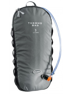 Pokrowiec Deuter Streamer Thermo Bag 3.0 l