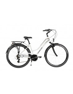 Trekkingowe, Crossowe Rower ONILUS NAILA 28″ ONILUS NAILA 28″ Onilus