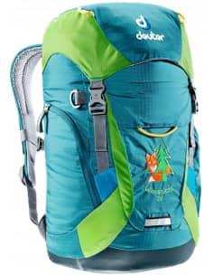 Plecaki Dla Dzieci Plecak Deuter Waldfuchs 14 3610117 Deuter