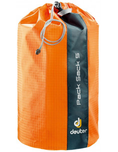 Worek Deuter Pack Sack 5