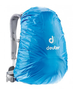 Pokrowiec Deuter Raincover Mini