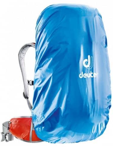 Pokrowce Na Plecaki Pokrowiec Deuter Raincover II 39530 Deuter