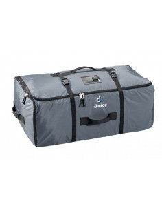 Pokrowce Na Plecaki Torba Deuter Cargo Bag EXP Deuter Cargo Bag EXP Deuter