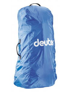 Pokrowce Na Plecaki Pokrowiec Deuter Transport Cover Deuter Transport Cover Deuter