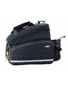 Sakwy i Torby Torba TOPEAK MTX TRUNK BAG DX T-TT9648B Topeak