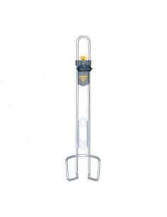Bidony i Koszyczki Koszyk TOPEAK MODULA CAGE XL (regulowany na butelki do 1,5L) T-TMD02B Topeak