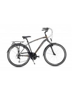 Trekkingowe, Crossowe Rower ONILUS HANOWER 28″ ONILUS HANOWER 28″ Onilus