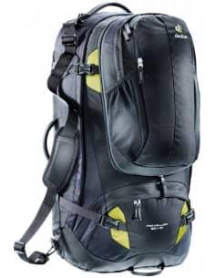 Plecak Deuter Traveller 80 + 10