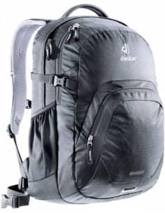 Plecaki Miejskie Plecak Deuter Graduate 80232 Deuter