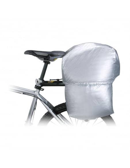 Pokrowiec TOPEAK MTX RAIN COVER DO EXP & DXP TRUNK BAG