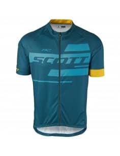 Koszulka Scott RC Team 10 S/SL