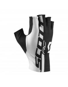 RĘKAWICZKI Rękawiczki Scott RC SF Junior 250075 Scott