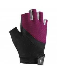 RĘKAWICZKI Rękawiczki Scott Essential SF 241697 Scott