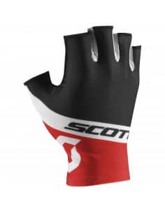 RĘKAWICZKI Rękawiczki Scott RC Team SF 2017 241688 Scott