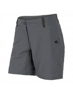 Spodnie Trekkingowe Spodenki Salewa PUEZ DST W SHORTS 25466 Salewa