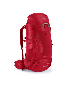 PRODUKTY ARCHIWALNE Plecak Lowe Alpine Manasalu 55:65 Manaslu 55:65 Lowe Alpine