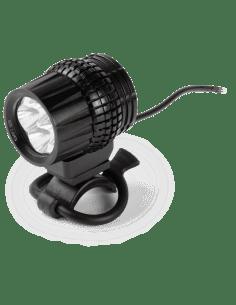 Oświetlenie Lampka Kross PARSEC 1600 T4COSLP0195 Kross