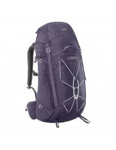PRODUKTY ARCHIWALNE Plecak Lowe Alpine AirZone Pro ND 33:40 AirZone Pro ND 33:40 Lowe Alpine
