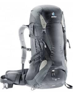 Plecaki Trekkingowe Plecak Deuter Futura Pro 36 34274 Deuter