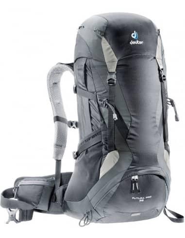 PRODUKTY ARCHIWALNE Plecak Deuter Futura Pro 36 34274 Deuter