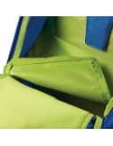 Plecaki Rowerowe Plecak Lowe Alpine AirZone Velo 30 FTE-59 Lowe Alpine