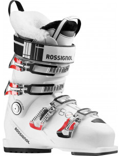 Buty Narciarskie Rossignol PURE 80